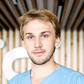 Семенов <br> Дмитрий