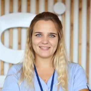Екатерина Ступакова