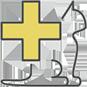 Профессиональная реабилитация пациентов